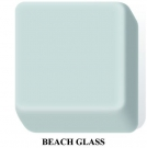 dupont-corian-beach-glass