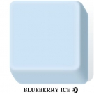 dupont-corian-blueberry-ice