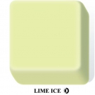 dupont-corian-lime-ice