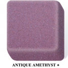 dupont-corian-antique-amethyst