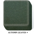 dupont-corian-automn-leaves