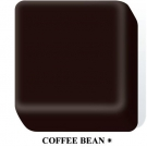 dupont-corian-coffee-bean