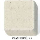 dupont-corian-clam-shell
