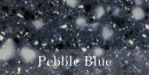 Pebble_Blue