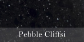 Pebble_Cliffsi