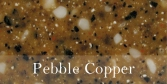 Pebble_Copper