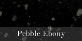 Pebble_Ebony