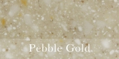Pebble_Gold