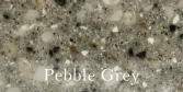Pebble_Grey