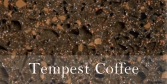 Tempest_Coffee