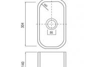 model_304_drawing