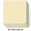 dupont-corian-butter-cream