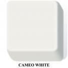 dupont-corian-cameo-white
