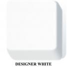dupont-corian-designer-white