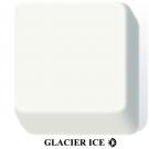 dupont-corian-glacier-ice