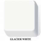 dupont-corian-glacier-white