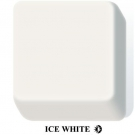 dupont-corian-ice-white