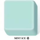 dupont-corian-mint-ice