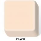 dupont-corian-peach