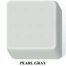 dupont-corian-pearl-gray