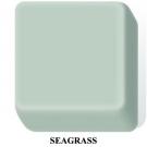 dupont-corian-seagrass