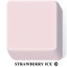 dupont-corian-strawberry-ice