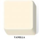 dupont-corian-vanilla