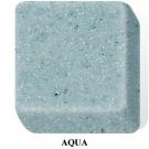 dupont-corian-aqua