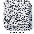 dupont-corian-black-chips