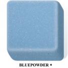 dupont-corian-bluepowder