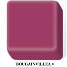 dupont-corian-bougainvillea