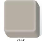 dupont-corian-clay