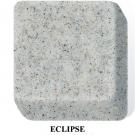dupont-corian-eclipse