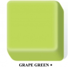 dupont-corian-grape-green