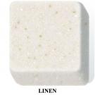 dupont-corian-linen