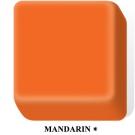 dupont-corian-mandarin