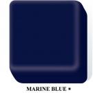 dupont-corian-marine-blue