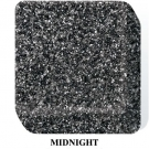 dupont-corian-midnight