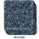 dupont-corian-oceanic