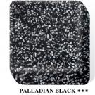 dupont-corian-palladian-black