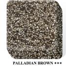 dupont-corian-palladian-brown
