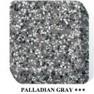 dupont-corian-palladian-gray