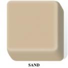 dupont-corian-sand