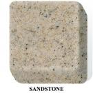 dupont-corian-sandstone