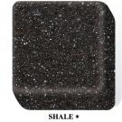 dupont-corian-shale