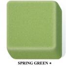 dupont-corian-spring-green