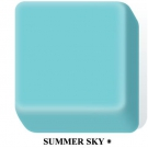 dupont-corian-summer-sky