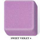 dupont-corian-sweet-violet