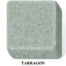 dupont-corian-tarragon