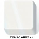 dupont-corian-venaro-white